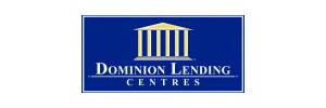 Dominion-Lending